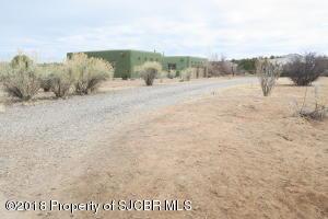 96 ROAD 2785, AZTEC, NM 87410