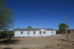 13 & 15 ROAD 5293, BLOOMFIELD, NM 87413