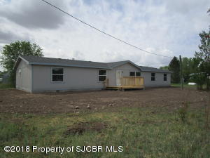 61 ROAD 2896, AZTEC, NM 87410