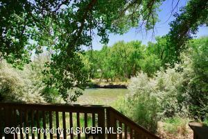 62 ROAD 2626, AZTEC, NM 87410