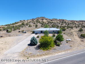 819 ROAD 3000, AZTEC, NM 87410