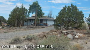 34 ROAD 2950, AZTEC, NM 87410