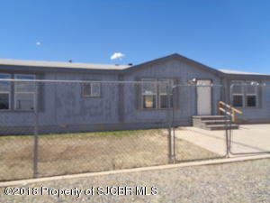 5 ROAD 3147, AZTEC, NM 87410