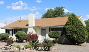 710 N VINE Avenue, FARMINGTON, NM 87401