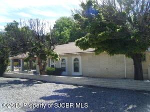 805 W 24TH Street, FARMINGTON, NM 87401