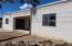 105 W 30TH Street, FARMINGTON, NM 87401
