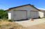 144 ROAD 5010, BLOOMFIELD, NM 87413