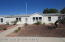 1400 ANNA Lane, FARMINGTON, NM 87401