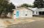 316 S MAIN Avenue, AZTEC, NM 87410