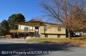 616 MESETA Street, FARMINGTON, NM 87401