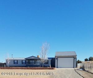 22 ROAD 3322, AZTEC, NM 87410