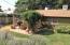 1008 N LINCOLN Avenue, FARMINGTON, NM 87401
