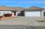 4524 LA COLINA Court, FARMINGTON, NM 87401