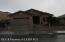 6034 ARROYO Drive, FARMINGTON, NM 87402