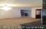 5704 HILL N DALE Drive, FARMINGTON, NM 87401