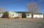 414 RUTH Lane, BLOOMFIELD, NM 87413