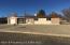 112 W 35TH Street, FARMINGTON, NM 87401