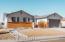 3401 N MESA VERDE Avenue, FARMINGTON, NM 87401