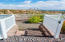 4220 VISTA PINON Drive, FARMINGTON, NM 87401