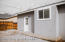 1305 CAMINA CONTENTA, FARMINGTON, NM 87401