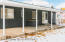 2100 N COCHITI Avenue, FARMINGTON, NM 87401