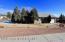 5804 FOOTHILLS Drive, FARMINGTON, NM 87402