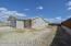 1305 PLUM TREE Circle, BLOOMFIELD, NM 87413