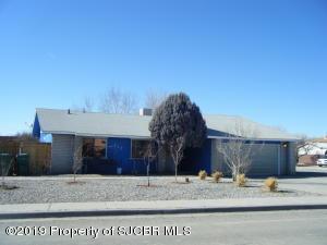 217 WESTLAND PARK Drive, FARMINGTON, NM 87401