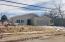 1006 LINCOLN, A, FARMINGTON, NM 87401