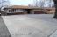 312 GILA Road, AZTEC, NM 87410