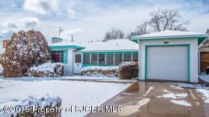 1509 ZUNI Drive, FARMINGTON, NM 87401