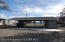 711 ROMANS Lane, BLOOMFIELD, NM 87413