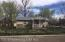 400 BUNKER Avenue, AZTEC, NM 87410