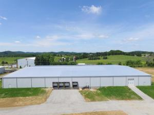 360 Coin Road, Somerset, KY 42503