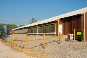 2737 Bethal Road, Pine Knot, KY 42635