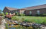 745 Colyer Road, Bronston, KY 42518