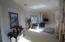 401 Waitsboro Drive, Somerset, KY 42503