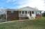 261 Tomahawk Drive, Somerset, KY 42503
