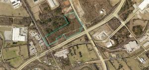2205 Murphy Avenue, Ferguson, KY 42533