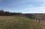 76 Miller Cemetery Rd, Russell Springs, KY 42642