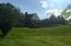 14 Hillandale Place, Somerset, KY 42501