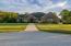 270 Hillandale Court, Somerset, KY 42501