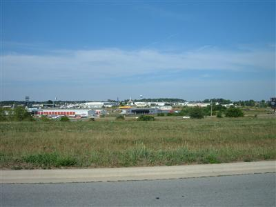 Hwy 65 & Hwy Cc Ozark, MO 65721