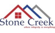 STONE CREEK REALTY      -     We've got this!