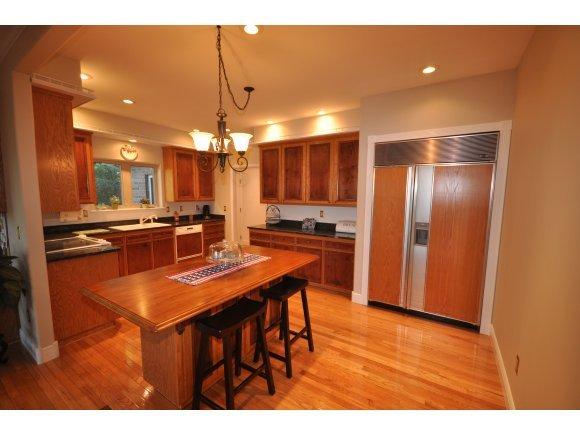 509 Estate Drive Blue Eye, MO 65611