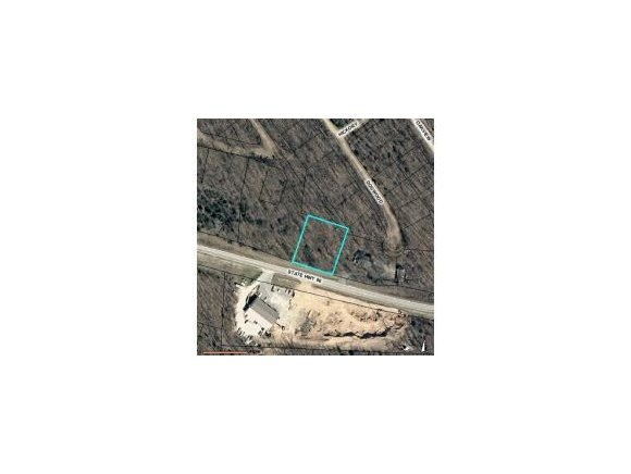 Hwy 86 Ridgedale, MO 65739