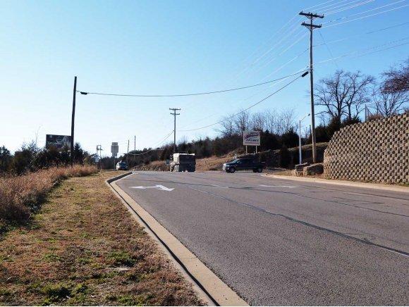 2800 Gretna Road Branson, MO 65616