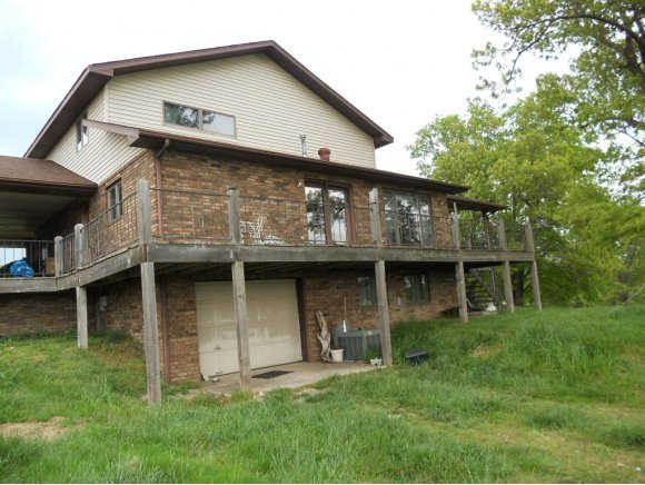 4669 State Highway Branson, MO 65616