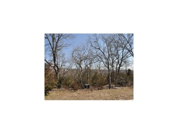 Lot 2 Ballantrae Estates Branson, MO 65616