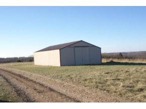 421 Us Hwy Walnut Shade, MO 65771